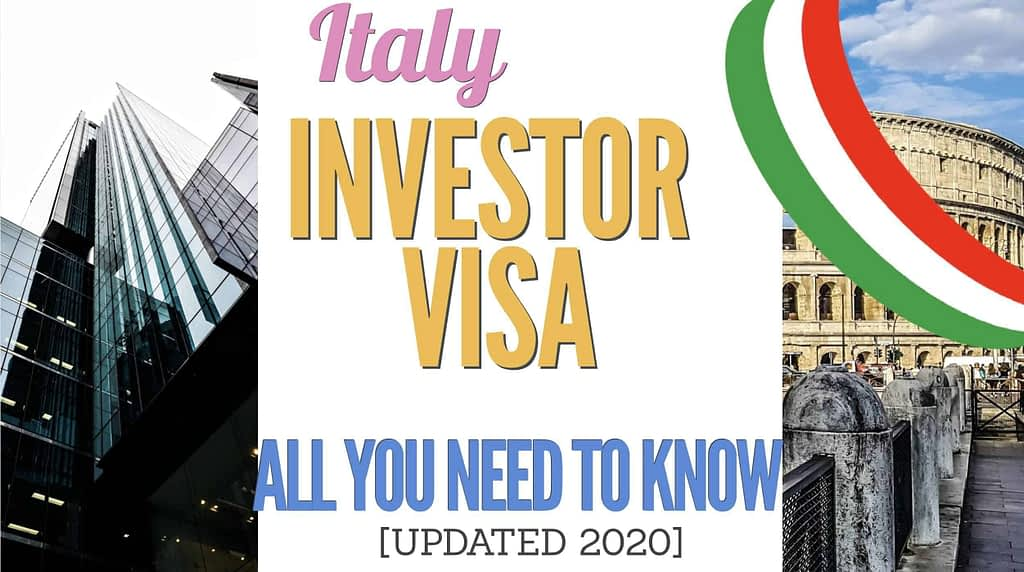 italy-investor-visa-investor-Visa-Italy-italian-investor-visa-italy-golden-visa-investor-golden-visa-italy-investor-visa-itay-investment-visa-investor-visa-italy-program-italian-investor-visa-assistance